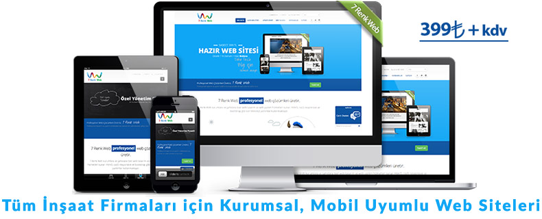 insaat_web_tasarim