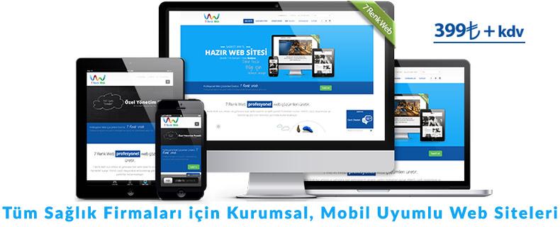 saglik_web_sitesi